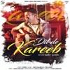 Dil De Kareeb Single