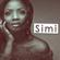Simi - DJ Simi