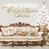 A Pentatonix Christmas (Deluxe), Pentatonix