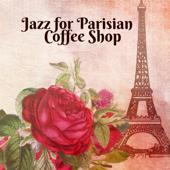 Dancing All Night Long Paris Restaurant Piano Music Masters & Instrumental Piano Universe