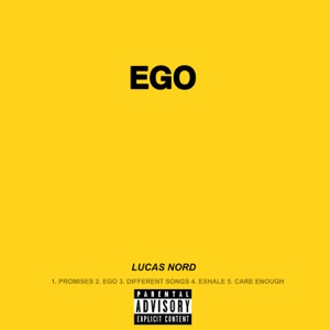 Ego - EP Mp3 Download