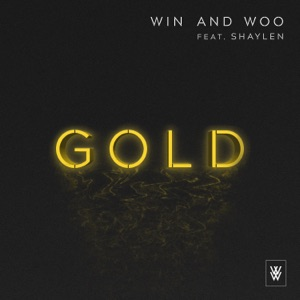 Gold (feat. Shaylen) - Single Mp3 Download