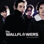 The Wallflowers - How Good Can It Get