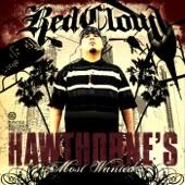 RedCloud - Battle of Little Bighorn (feat. Def Shepard)