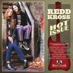 Redd Kross - It's a Scream