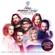 Various Artists - Sing meinen Song - Das Tauschkonzert, Vol. 5 (Deluxe Edition)