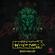 Drumsound & Bassline Smith - Booyaka EP