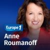 Europe 1 - Anne Roumanoff
