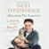 Professor Noel Fitzpatrick - Listening to the Animals: Becoming the Supervet (Unabridged)
