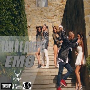 EMO - Там Й Е Добре