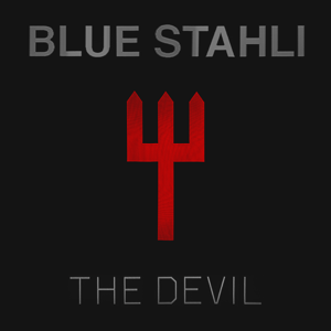 Blue Stahli - Ready Aim Fire