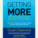 Stuart Diamond - Getting More: How You Can Negotiate to Succeed in Work and Life (Unabridged)