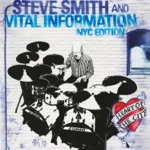 Steve Smith & Vital Information NYC Edition - Bugalulu (feat. Andy Fusco)