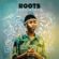 Eddy Kenzo - Roots