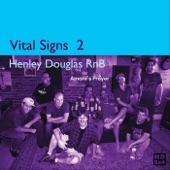 Henley Douglas RnB - Soul Albo