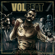 For Evigt (feat. Johan Olsen) - Volbeat