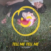 courtship. - Tell Me Tell Me