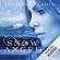 Izabelle Jardin - Snow Angel