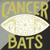 Buy Searching for Zero by Cancer Bats on iTunes (金屬)