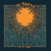 The Mantras - Lazy River