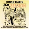 Charlie Parker Jam Session