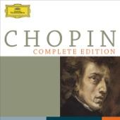 Piano Concerto No. 2 in F Minor, Op. 21: III. Allegro Vivace artwork