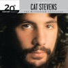 20th Century Masters The Millennium Collection The Best of Cat Stevens