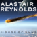 Alastair Reynolds - House of Suns