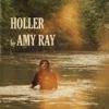 Dadgum Down - Single, Amy Ray