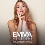 Cover Sessions, Vol. 6 - EP