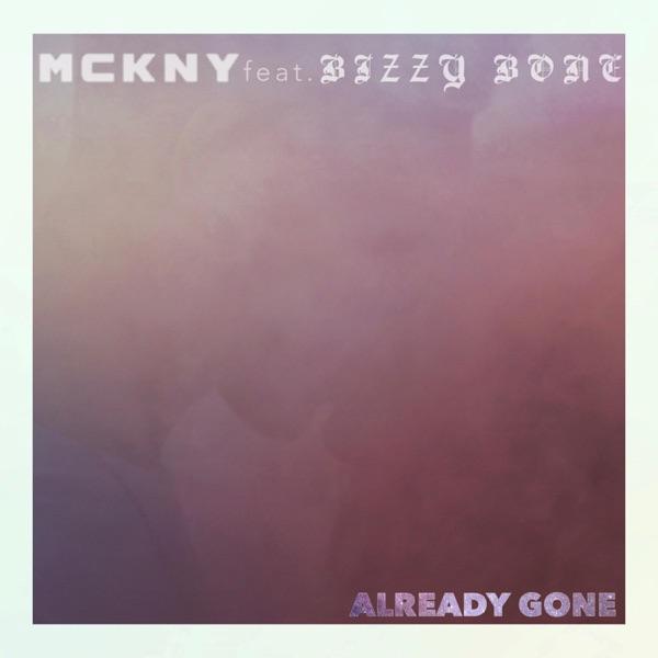 Already Gone (feat. Bizzy Bone) - Single