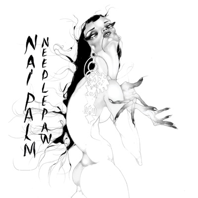 Needle Paw - Nai Palm album