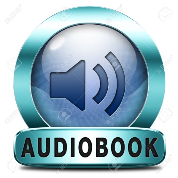 Most Reliable Website Where You Can Find and Download Audiobooks in Newspapers & Magazines, News & Culture