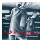 Rickie Lee Jones - Stewart's Coat