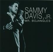 The Candy Man - Sammy Davis, Jr. - Sammy Davis, Jr.