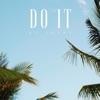 Ikson - Do It