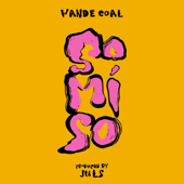 So Mi So - Wande Coal