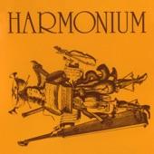 Harmonium - Pour un Instant