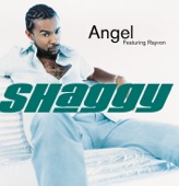03 SHAGGY - ANGEL