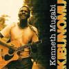 Kibunomu - Kenneth Mugabi
