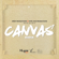 Various Artists - Canvas Riddim - EP