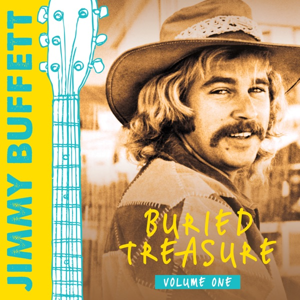 Buried Treasure, Vol. 1 (Deluxe Version)