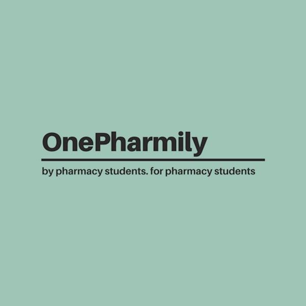 OnePharmily