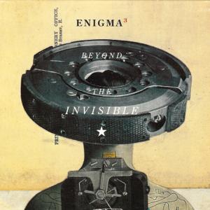 Enigma - Beyond the Invisible (Radio Edit)