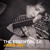 Janis Ian - Society's Child