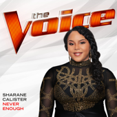 [Download] Never Enough (The Voice Performance) MP3
