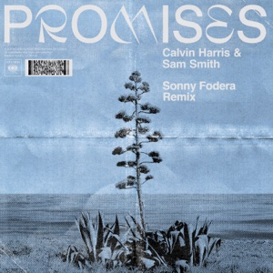 Promises (Sonny Fodera Extended Remix) - Single Mp3 Download