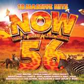 Now That's What I Call Music, Vol. 56 - Various Artists, Various Artists