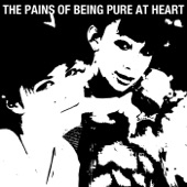 The Pains of Being Pure at Heart - Stay Alive