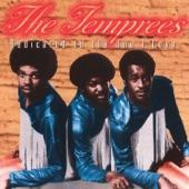 The Temprees - I Love You, You Love Me